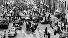 50 lat temu Szwecja przeżyła bezkrwawą rewolucję. Wszystkiemu winien błąd króla...