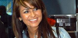 Stare zdjęcia Natalii Siwiec. Jak wyglądała?