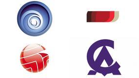 Rozpoznasz twórców gier po logo? Quiz