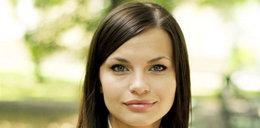 Jolie PiS-u startuje w wyborach