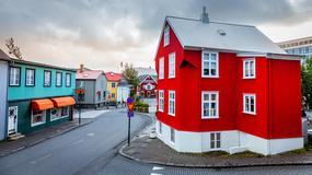 Co warto zobaczyć w Reykjaviku?