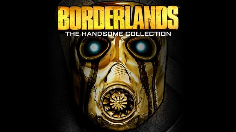 Recenzja Borderlands: The Handsome Collection