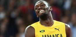 Tyle zarobił Bolt, ale nie tylko ze sportu