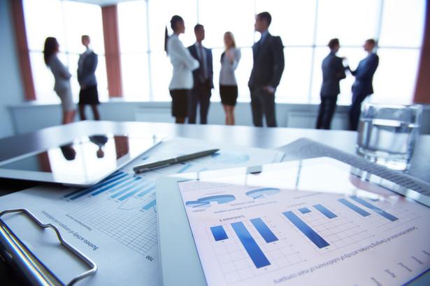 Dane PIP potwierdzają obiegowe opinie o warunkach zatrudnienia tymczasowego.