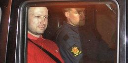 Morderca z Norwegii ma już pierwszych zwolenników?