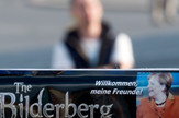 Bilderberg grupa