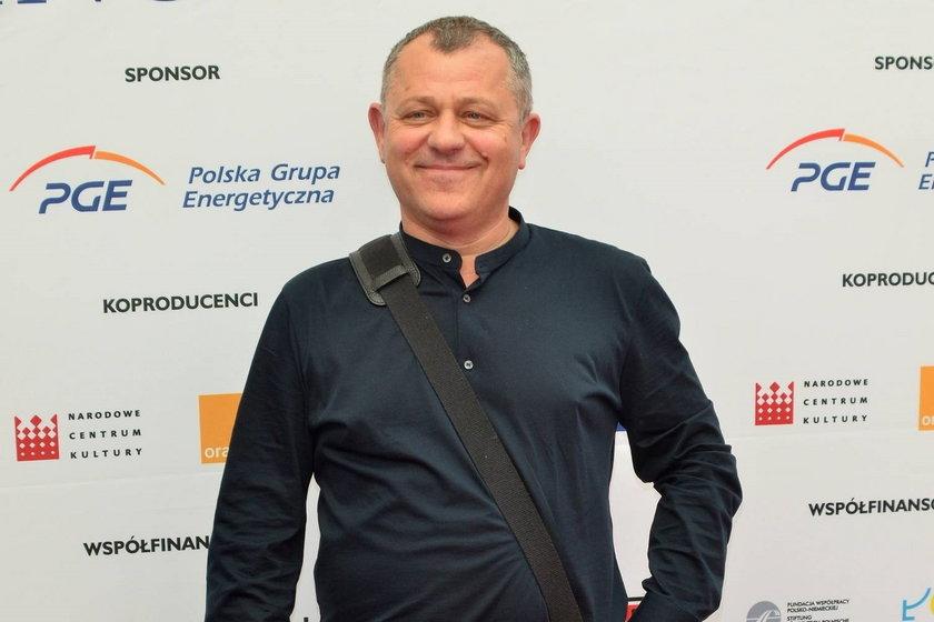 Tadeusz Chudecki