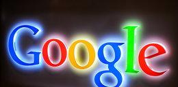 Google przekonuje: Szanujemy waszą prywatność