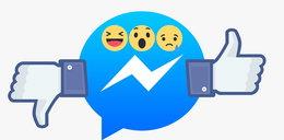 Na tę funkcję Facebooka czekały miliony użytkowników