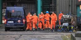 Wydobyto ciała trzech górników, którzy zginęli w Czechach