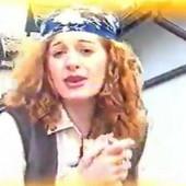 Nijedna pevačica sa DOMAĆE ESTRADE se nije ovoliko transformisala: Danas izgleda mlađe i od same sebe, a devedesetih je bila DRUGA ŽENA
