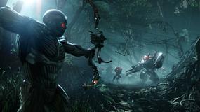 Wiesz gdzie powstał Crysis, Mount and Blade, czy Mad Max? Sprawdź się w naszym quizie