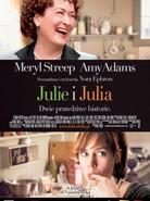 Julie i Julia