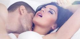 Jaki jest sekret kobiecego orgazmu? Eksperci zdradzają
