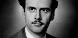 Marshall McLuhan w Google Doodle. Czym zasłynął kanadyjski filozof?