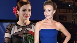 Bunt aktorek: Anna Dereszowska, Weronika Rosati i Jolanta Fraszyńska głośno o zarobkach