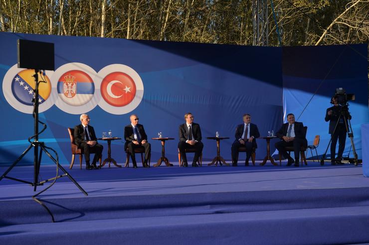 vucic erdogan TEMELJAC 03 foto Tanjug Zoran Zestic