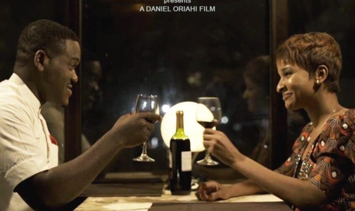 Pulse List 2018: Top Nollywood movies of the year - Pulse