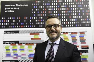 Bix Aliu jako charge d'affaires pokieruje ambasadą USA w Polsce do czasu nominacji nowego ambasadora