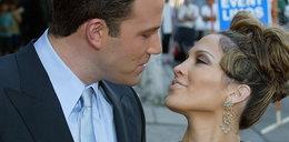 Jennifer Lopez wróciła do Bena Afflecka? Aktor złapany przez paparazzi pod domem gwiazdy