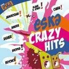 "Kompilacja - ""ESKA Crazy Hits"""