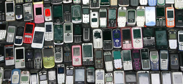 Speed Dating w telefonie komórkowym alut podłączyć