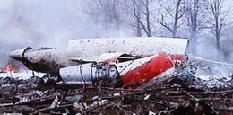 TVP wyemitowała dokument o katastrofie smoleńskiej