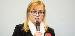 Rozdzierające słowa wdowy po Adamowiczu: Wtedy czuję jego obecność