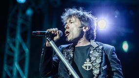 Iron Maiden: koncert na Inea Stadion w Polsce. 30 rocznica pewnego ślubu