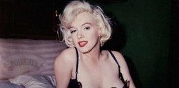 Orgie Marilyn i Kennedych