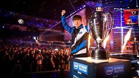 O graczach i dla graczy – jak Intel pisze historię esportu na naszych oczach