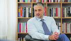 LDP: Otvaranje poglavlja pozitivno, Kosovo sve veći teret