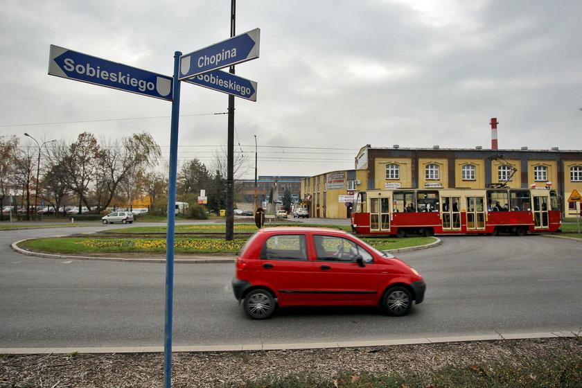 Dąbrowa Górnicza. Wspólny przetarg miasta i Tramwajów Śląskich na inwestycje