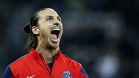 10 najsłynniejszych cytatów Zlatana Ibrahimovicia