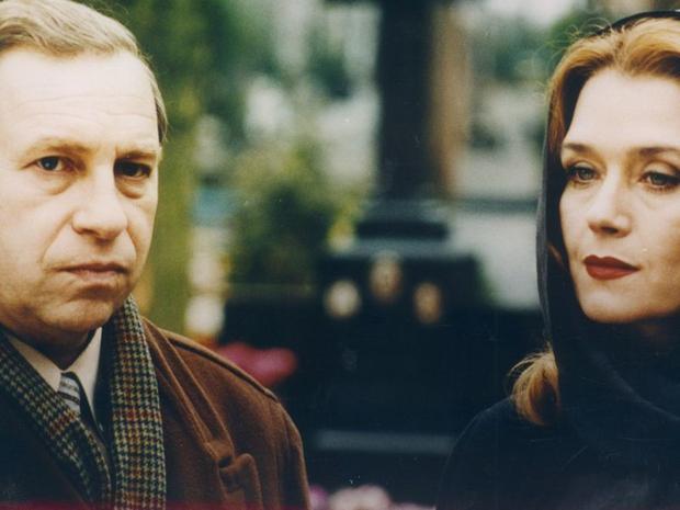"""Historie miłosne"": kadr z filmu"