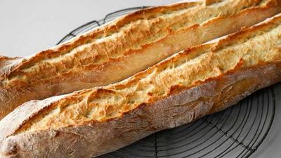 Baguette de pain à 200 Fcfa: Le Directeur du Commerce sort la chicotte