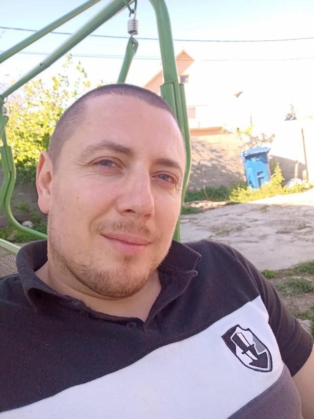 Goran Veličković