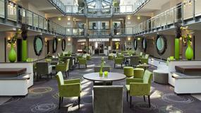 Hotele Mercure świętują 40. urodziny