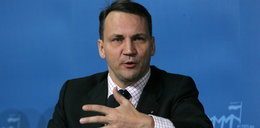 Minister Tuska sadzi ortograficzne byki!