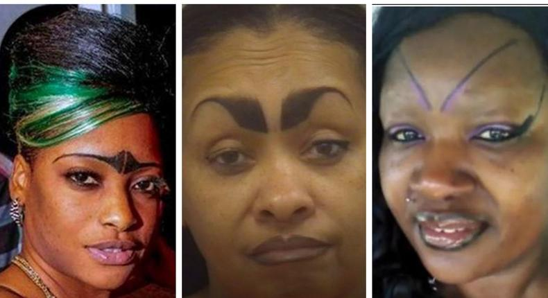 ___9162222___2018___12___3___14___bad+brows