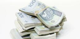 Na rynkach panika! Jak chronić oszczędności w czasie koronawirusa