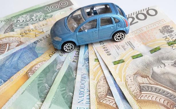 Niezgłoszenie w terminie grozi karą - od 200 do 1000 zł.
