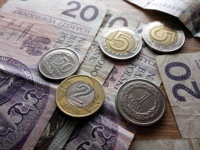 Szczegółowe kryteria 500 plus dla emerytów nie są ustalone. Program miałby wejść w życie w 2018 roku