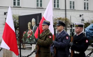 Rozstrzygnięcie ws. miesięcznicy smoleńskiej: Warszawa może się odwołać od zakazu kontrmanifestacji