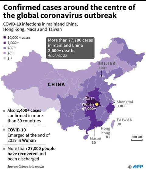 EtTk9kuTURBXy8wNDY4ZjYzNy1kMGI1LTQzODAtOGZkMC02NWFhZjM3ZDc5ZTAuanBlZ5GVAs0B4ADCw4KhMAGhMQE - Coronavirus Has Made It Way To Africa: Algeria Gets Its First Confirmed Case