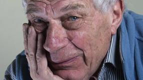 Zmarł brytyjski pisarz i krytyk sztuki John Berger