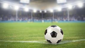 Czy rozpoznasz te herby piłkarskie? [QUIZ]