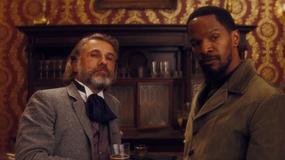 Ennio Morricone nie chce już pracować z Quentinem Tarantino