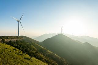 Energia odnawialna: Grupa VSB dołącza do Partners Group