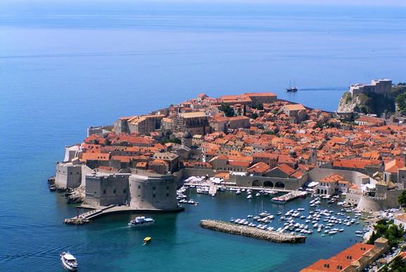 Sobarica u Dubrovniku može da zaradi i 1.000 evra